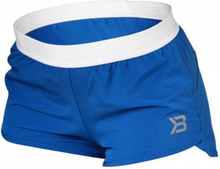 Better Bodies Madison Shorts - Strong Blue