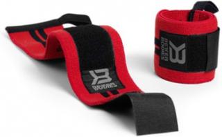 Better Bodies Wrist Wraps 18 inch - Håndleddstøtte