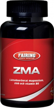 Fairing ZMA - 90 kapsler