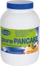 Pure Pancake Mix 900g - Proteinpannekaker