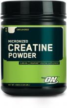 Optimum Nutriton Creatine Powder