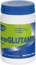 Pure Glutamin Powder 500g