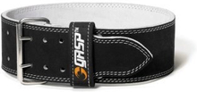 Gasp Training Belt - Treningsbelte