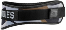 Better Bodies Camo Gym Belt