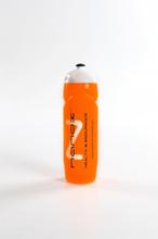 Nanox Rocket Bottle 0,7l - Drikkeflaske