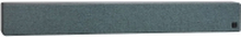 Neets 312-2240, 2.0 kanaler, 20 W, 106 dB, 0,1%, 2,54 cm (1), 2,54 cm