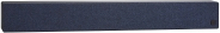 Neets 312-2140, 2.0 kanaler, 20 W, 106 dB, 0,1%, 2,54 cm (1), 2,54 cm