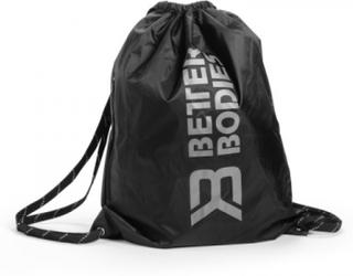 Better Bodies BB Stringbag