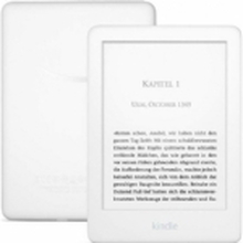 Reader E-book KINDLE Kindle 10 B07FQKFLJT (6)