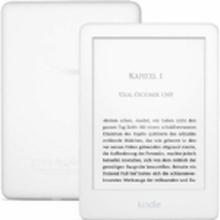 Reader E-book KINDLE Kindle 10 B07FQKFLJT (6)