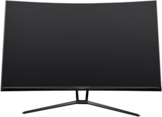 Gaming PC Monitor 31,5