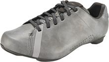 Shimano SH-RT4G Shoes grey EU 38 2019 Landsvägsskor med klickfäste