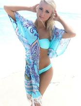 B292 Strandklänning