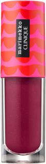Clinique Pop Splash Lip Gloss + Hydration 18 Lipgloss Makeup Multi/mønstret Clinique