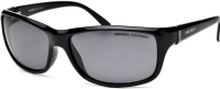 Arctica Sports glasses S-234 black
