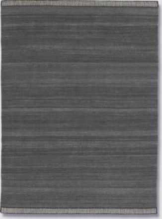 Fabula Living Lif Charcoal 170x240 cm