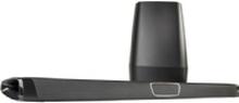 Polk Audio MagniFi MAX, 400 W, DTS,Dolby Digital 5.1, 180 W, 1,91 cm (0.75), 1,91 cm, 2,54 cm (1)