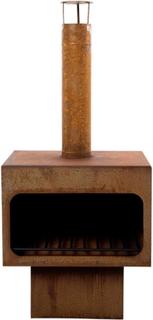 RedFire Peis Jersey XL stål rustfarget 81077