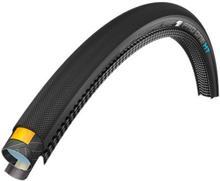 SCHWALBE Pro ONE Evo Handmade Tubular 28'' Vikbart 22-622 | 700x22 2020 Däck till Racercyklar