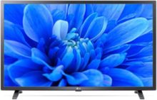 "32"" Flatskjerm-TV 32LM550B - LED - 720p -"