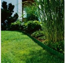 Gardena Lawn Edging Various Lengths (540)