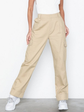 NLY Trend Baggy Cargo Pants