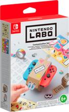 Labo Customisation Set - Switch - Entertainment