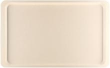 HorecaTraders Classic Dienblad | Rechthoekig | 53x37cm (3 kleuren)