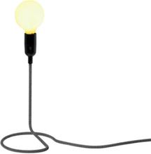 Design House Stockholm Cord Lamppu, mini