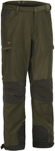 Swedteam Ultra Light Pro M Trousers
