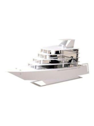 Odyssey - Kabinet - Desktop - Hvid