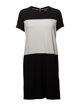 B.Intl Estoril Dress