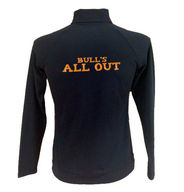 Bull´s all out -takki miehille