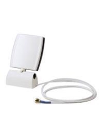 ZyAIR EXT-106 Antenna/6dbi H80 V80