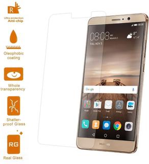 Huawei Mate 9 PanserPro Hærdet Glas Skærmbeskyttelse