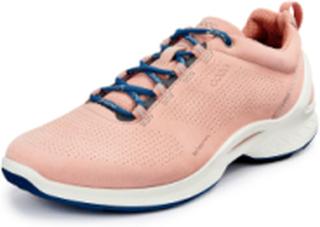 Sneakers Biom Fjue Fra Ecco rosé