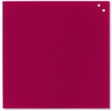 Kortholder 3l, med keyhanger, 10,5 x 9,2 cm, pakke a 10 stk.