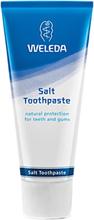 Salt Toothpaste - 75 ml