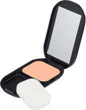 Facefinity Compact Foundation 01 Porcelain - 10 ml