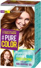 PureColor 7.57 True Toffee -