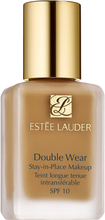 Double Wear Stay-In-Place Makeup Foundation 10 Ivory Beige - 30 ml