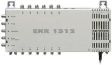 EXR 1512