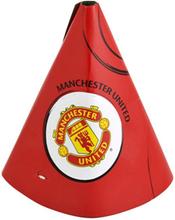 Manchester united partyhattar