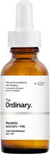 Mandelic Acid - 30 ml