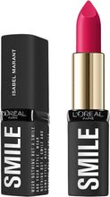 L'Oréal Paris x Isabel Marant Color Riche Matte Saint Germain Road - 4.3 g