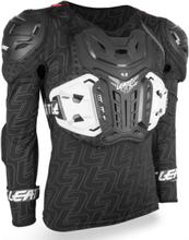 Leatt 4.5 Body Protector black S/M 2020 Bryst- og Ryggbeskyttere