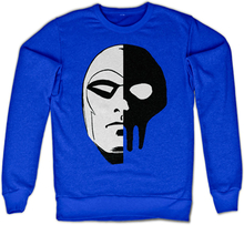 The Phantom Icon Head Sweatshirt, Sweatshirt