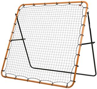 Stiga Rebounder Kicker 150