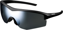 Shimano Spark Cykelglasögon 2 linser, 30 g