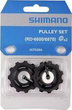 Shimano Ultegra 6800 Rulltrissor par Till Ultegra 6800/6870 11-delad